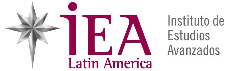 IEA Latin America